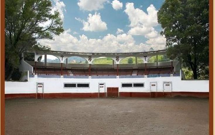 Foto de terreno habitacional en venta en  , la purísima, ixtlahuaca, méxico, 1089227 No. 04