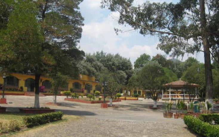 Foto de terreno habitacional en venta en  , la purísima, ixtlahuaca, méxico, 1089461 No. 05
