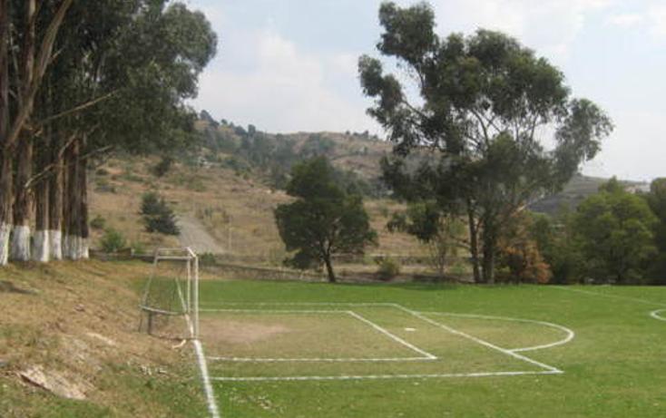 Foto de terreno habitacional en venta en  , la purísima, ixtlahuaca, méxico, 1089561 No. 03