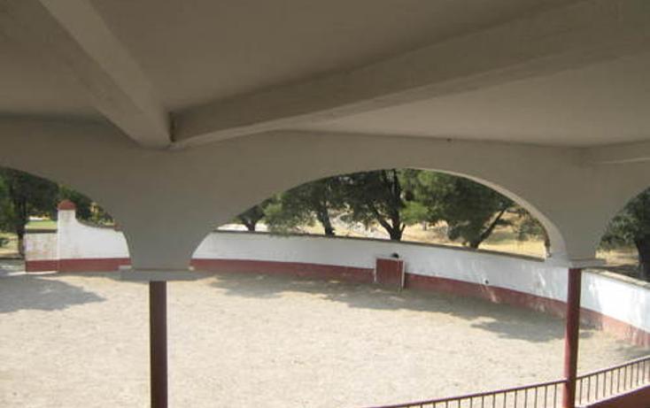 Foto de terreno habitacional en venta en  , la purísima, ixtlahuaca, méxico, 1089561 No. 05