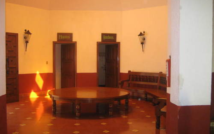 Foto de terreno habitacional en venta en  , la pur?sima, ixtlahuaca, m?xico, 1089565 No. 04