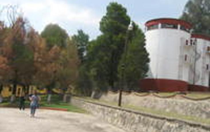 Foto de terreno habitacional en venta en  , la purísima, ixtlahuaca, méxico, 1125257 No. 02