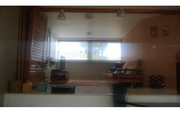 Foto de casa en venta en  , la pur?sima, ixtlahuaca, m?xico, 1128899 No. 01