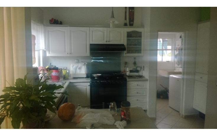 Foto de casa en venta en  , la pur?sima, ixtlahuaca, m?xico, 1128899 No. 02