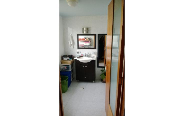 Foto de casa en venta en  , la pur?sima, ixtlahuaca, m?xico, 1128899 No. 04