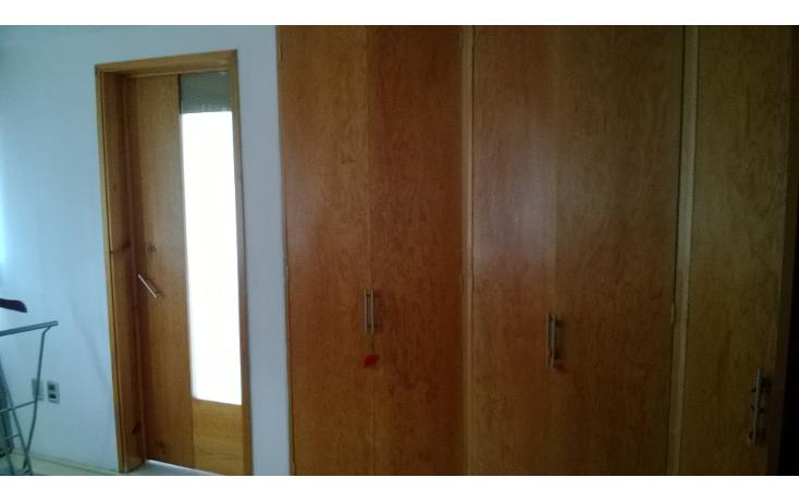 Foto de casa en venta en  , la pur?sima, ixtlahuaca, m?xico, 1128899 No. 06