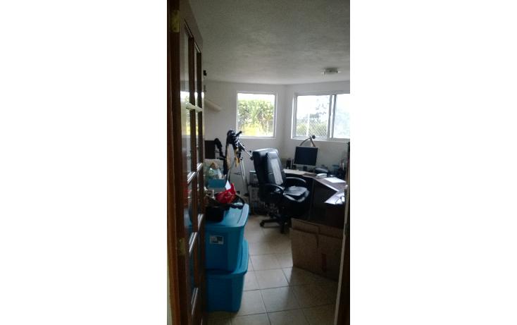 Foto de casa en venta en  , la pur?sima, ixtlahuaca, m?xico, 1128899 No. 08