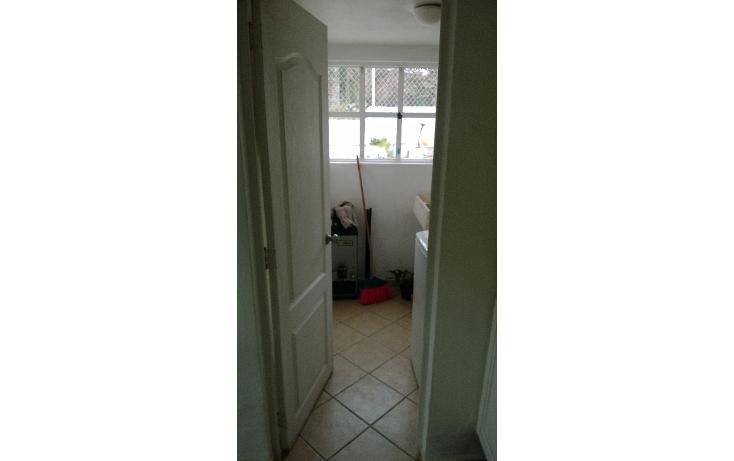 Foto de casa en venta en  , la pur?sima, ixtlahuaca, m?xico, 1128899 No. 11