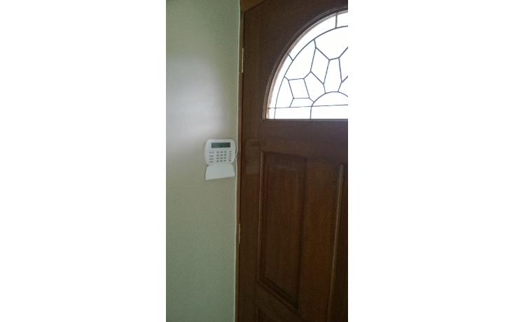 Foto de casa en venta en  , la pur?sima, ixtlahuaca, m?xico, 1128899 No. 13