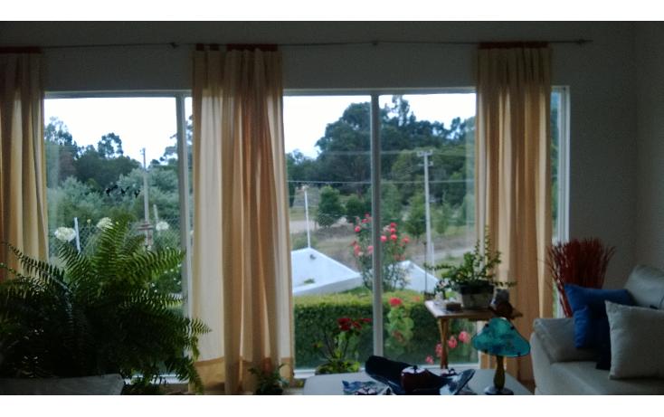 Foto de casa en venta en  , la pur?sima, ixtlahuaca, m?xico, 1128899 No. 17