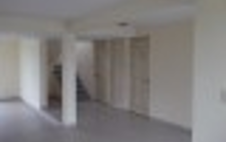 Foto de casa en venta en  , la pur?sima, ixtlahuaca, m?xico, 1249047 No. 01