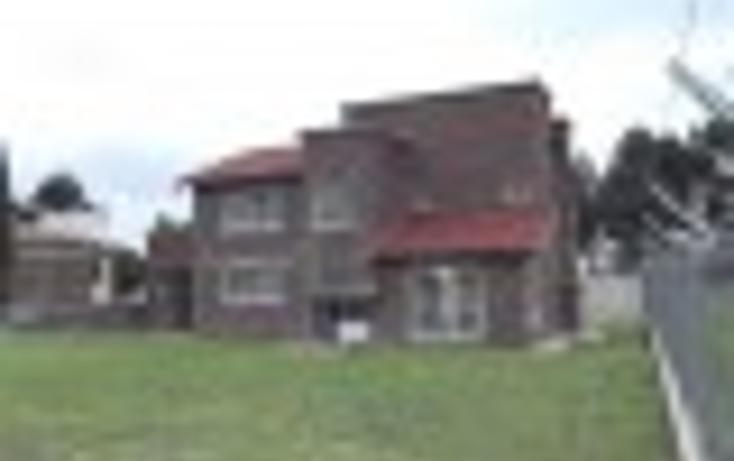 Foto de casa en venta en  , la pur?sima, ixtlahuaca, m?xico, 1249047 No. 02