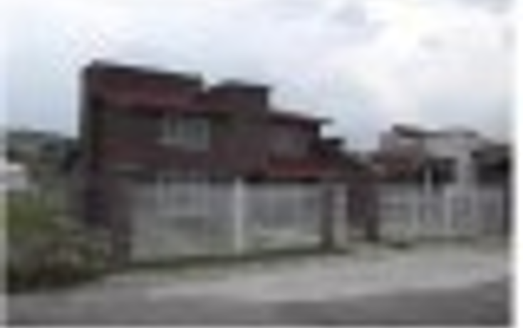 Foto de casa en venta en  , la pur?sima, ixtlahuaca, m?xico, 1249047 No. 03
