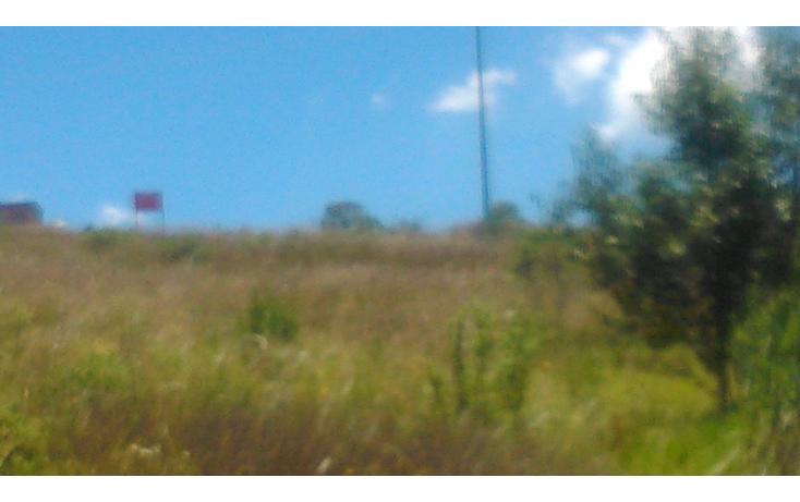 Foto de terreno habitacional en venta en  , la purísima, ixtlahuaca, méxico, 1610326 No. 02