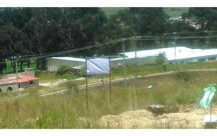 Foto de terreno habitacional en venta en  , la purísima, ixtlahuaca, méxico, 1610326 No. 03