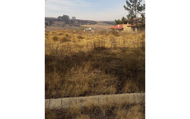 Foto de terreno habitacional en venta en  , la purísima, ixtlahuaca, méxico, 1677826 No. 02