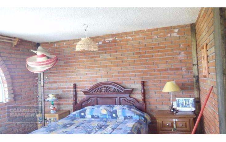 Foto de rancho en venta en  , la purísima, ixtlahuaca, méxico, 2645170 No. 05
