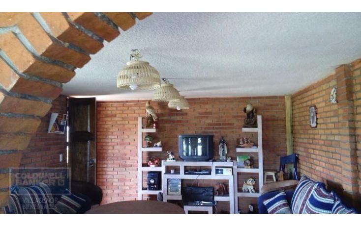 Foto de rancho en venta en  , la purísima, ixtlahuaca, méxico, 2645170 No. 06