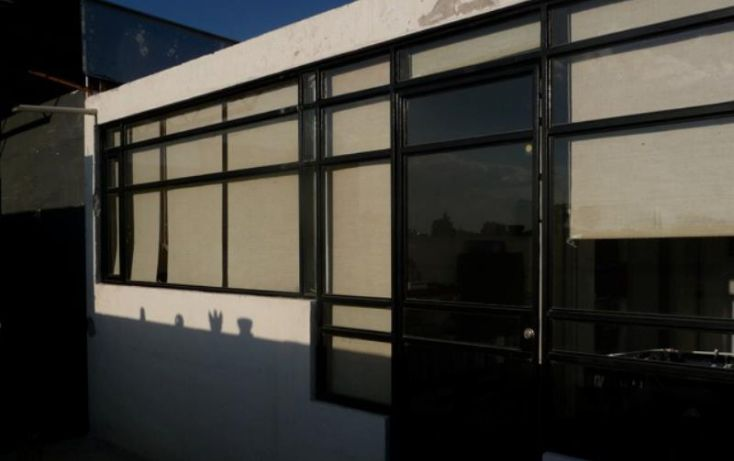 Foto de terreno habitacional en venta en, la purísima, querétaro, querétaro, 956859 no 01