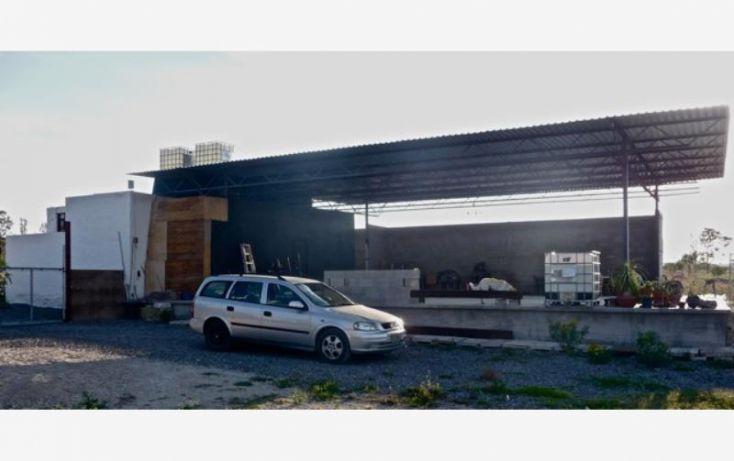Foto de terreno habitacional en venta en, la purísima, querétaro, querétaro, 956859 no 02