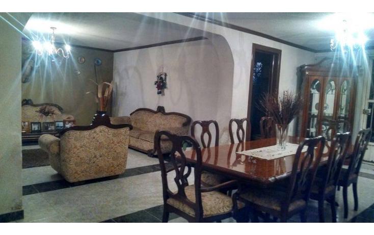 Foto de casa en renta en  , la purísima ticomán, gustavo a. madero, distrito federal, 1941700 No. 01