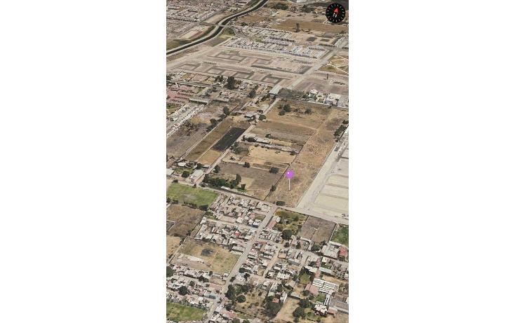 Foto de terreno comercial en venta en  , la purísima, tlajomulco de zúñiga, jalisco, 1421329 No. 05