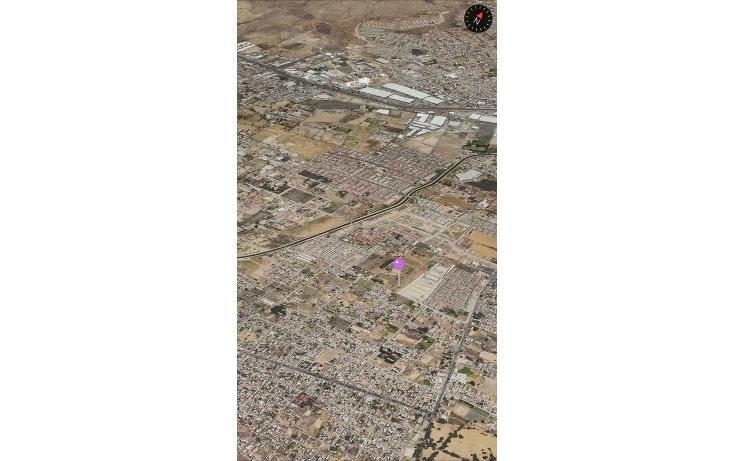 Foto de terreno comercial en venta en  , la purísima, tlajomulco de zúñiga, jalisco, 1421329 No. 06