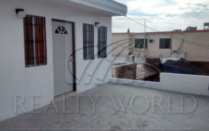 Foto de casa en venta en la purisisma, arboledas nueva lindavista, guadalupe, nuevo león, 1533380 no 01