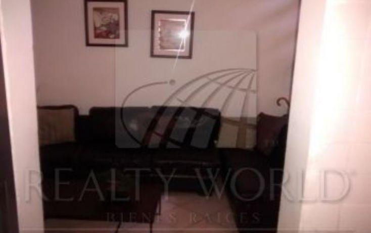 Foto de casa en venta en la purisisma, arboledas nueva lindavista, guadalupe, nuevo león, 1533380 no 02