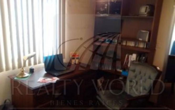 Foto de casa en venta en la purisisma, arboledas nueva lindavista, guadalupe, nuevo león, 1533380 no 04