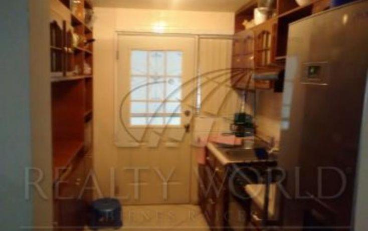 Foto de casa en venta en la purisisma, arboledas nueva lindavista, guadalupe, nuevo león, 1533380 no 05