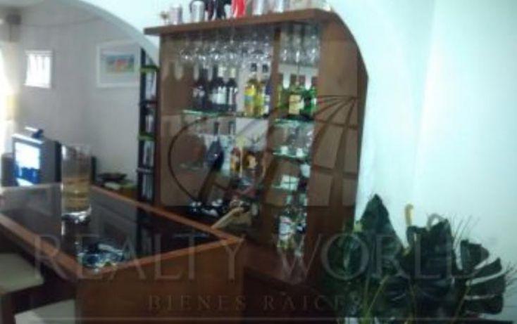 Foto de casa en venta en la purisisma, arboledas nueva lindavista, guadalupe, nuevo león, 1533380 no 07