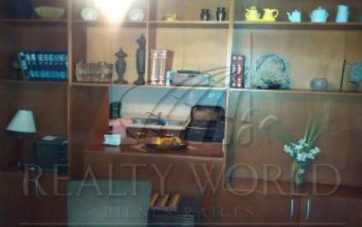 Foto de casa en venta en la purisisma, arboledas nueva lindavista, guadalupe, nuevo león, 1533380 no 09
