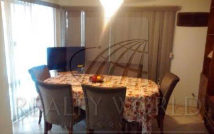 Foto de casa en venta en la purisisma, arboledas nueva lindavista, guadalupe, nuevo león, 1533380 no 10