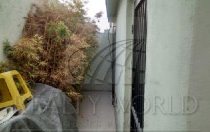 Foto de casa en venta en la purisisma, arboledas nueva lindavista, guadalupe, nuevo león, 1533380 no 11