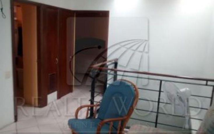 Foto de casa en venta en la purisisma, arboledas nueva lindavista, guadalupe, nuevo león, 1533380 no 12