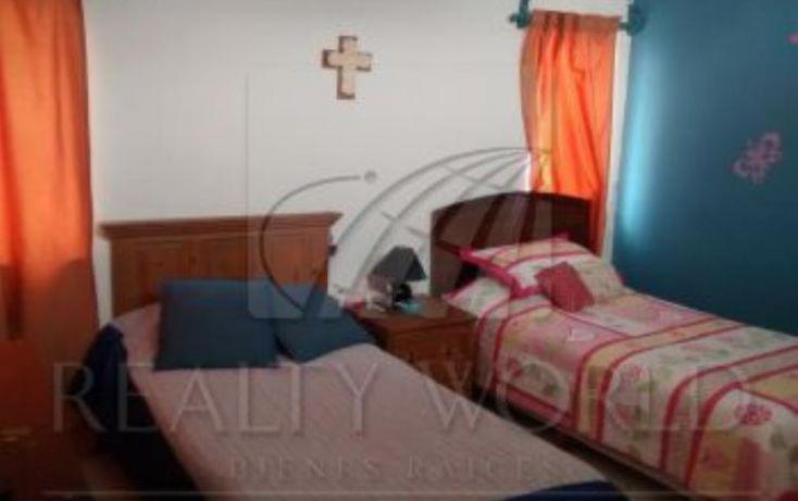 Foto de casa en venta en la purisisma, arboledas nueva lindavista, guadalupe, nuevo león, 1533380 no 15