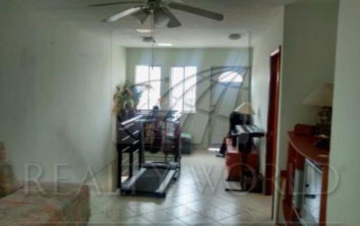 Foto de casa en venta en la purisisma, arboledas nueva lindavista, guadalupe, nuevo león, 1533380 no 16
