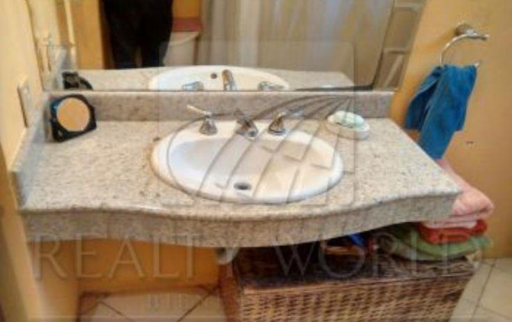 Foto de casa en venta en la purisisma, arboledas nueva lindavista, guadalupe, nuevo león, 1533380 no 17