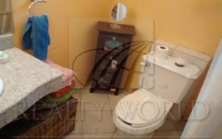 Foto de casa en venta en la purisisma, arboledas nueva lindavista, guadalupe, nuevo león, 1533380 no 18