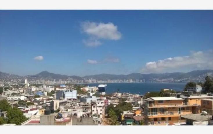 Foto de departamento en venta en la quebrada 00, las playas, acapulco de juárez, guerrero, 3417128 No. 03