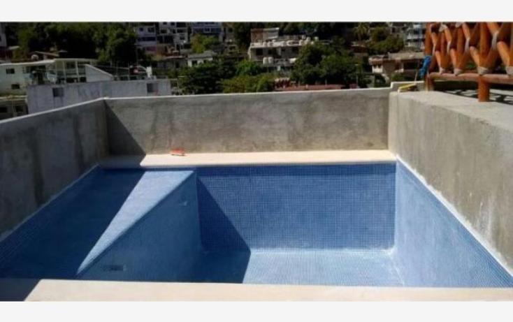 Foto de departamento en venta en la quebrada 00, las playas, acapulco de juárez, guerrero, 3417128 No. 05
