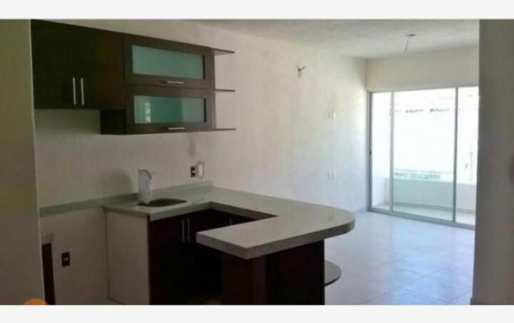 Foto de departamento en venta en la quebrada 00, las playas, acapulco de juárez, guerrero, 3417128 No. 06