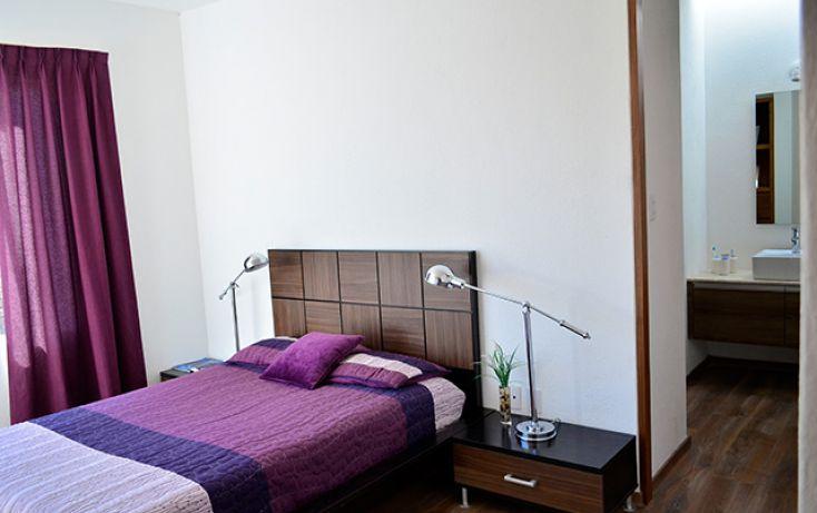 Foto de casa en venta en, la quebrada centro, cuautitlán izcalli, estado de méxico, 1300715 no 08
