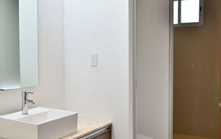 Foto de casa en venta en, la quebrada centro, cuautitlán izcalli, estado de méxico, 1300715 no 09