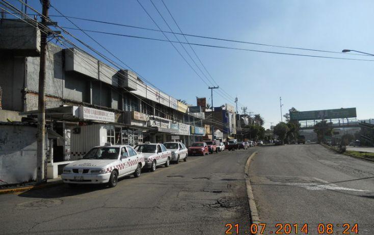 Foto de local en venta en, la quebrada centro, cuautitlán izcalli, estado de méxico, 1405343 no 04