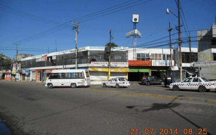 Foto de local en venta en, la quebrada centro, cuautitlán izcalli, estado de méxico, 1405343 no 07