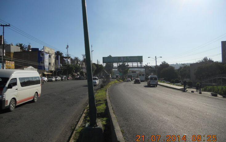 Foto de local en venta en, la quebrada centro, cuautitlán izcalli, estado de méxico, 1405343 no 09