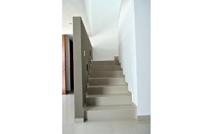 Foto de casa en venta en  , la quebrada centro, cuautitlán izcalli, méxico, 1300715 No. 05
