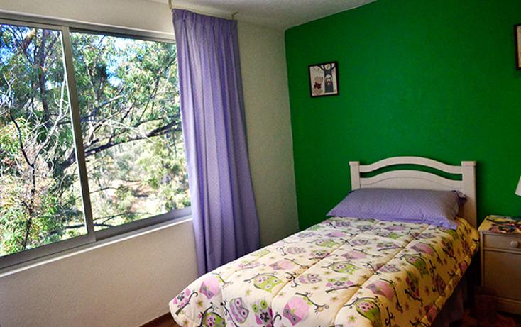 Foto de casa en venta en  , la quebrada centro, cuautitlán izcalli, méxico, 1300715 No. 10